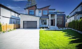 20568 71 Avenue, Langley, BC, V2Y 1T1