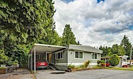 1-6280 King George Boulevard, Surrey, BC, V3X 1E9