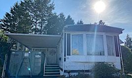 35-1840 160 Street, Surrey, BC, V4A 4X4