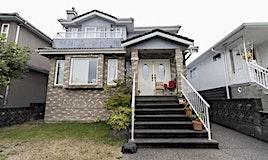 1088 E 37th Avenue, Vancouver, BC, V5W 1G3