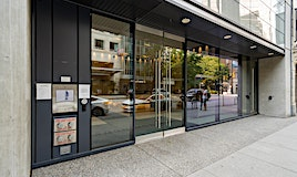 3102-838 W Hastings Street, Vancouver, BC, V6C 0A6