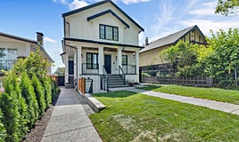 3240 E Pender Street, Vancouver, BC, V5K 2C6