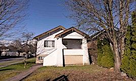 2205 E 1st Avenue, Vancouver, BC, V5N 1C1