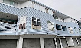 7-5611 Arcadia Road, Richmond, BC, V6X 2H1
