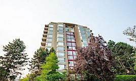 301-2108 W 38th Avenue, Vancouver, BC, V6M 1R9