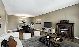 210-12096 222 Street, Maple Ridge, BC, V2X 5W1