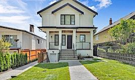 3238 E Pender Street, Vancouver, BC, V5K 2C6
