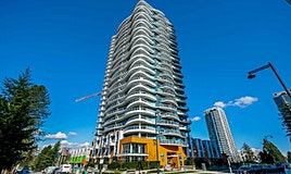 504-13303 Central Avenue, Surrey, BC, V3T 0K6