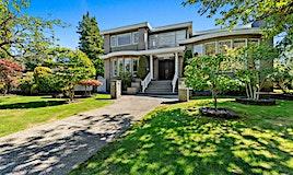 7298 Beechwood Street, Vancouver, BC, V6P 5V4