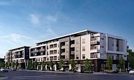 B403-14418 72 Avenue, Surrey, BC, V3S 2E7