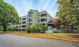 307-5224 204 Street, Langley, BC, V3A 1Z1
