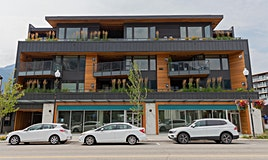 303-38165 Cleveland Avenue, Squamish, BC, V8B 0C4