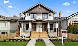 2731 W 7th Avenue, Vancouver, BC, V6K 1Z3