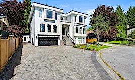 8549 145a Street, Surrey, BC, V3S 5T8