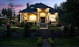 11275 163 Street, Surrey, BC, V4N 4P8