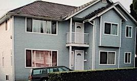 322 Keary Street, New Westminster, BC, V3L 3L3