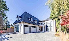 4091 Granville Avenue, Richmond, BC, V7C 1E1