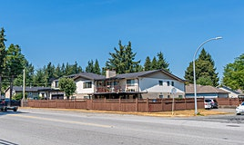 15671 15673 88 Ave, Surrey, BC, V4N 1H6