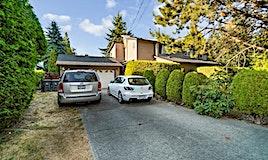 15691 20 Avenue, Surrey, BC, V4A 2A7