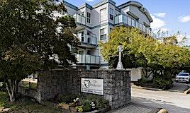 304-14885 100 Avenue, Surrey, BC, V3R 0W1