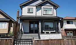2169 Mannering Avenue, Vancouver, BC, V5N 3C5