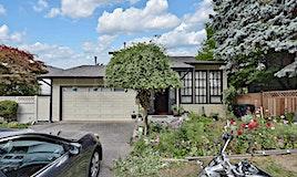 14259 72a Avenue, Surrey, BC, V3W 7S8