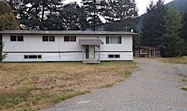 47455 Sumac Drive, Hope, BC, V0X 1C0