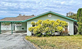 171 Edward Crescent, Port Moody, BC, V3H 3J8