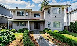 6683 Oak Street, Vancouver, BC, V6P 3Z4