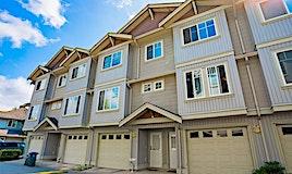115-12040 68 Avenue, Surrey, BC, V3W 1P5