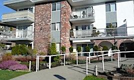 201-1520 Blackwood Street, Surrey, BC, V4B 3V4