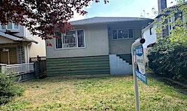6672 Brooks Street, Vancouver, BC, V5S 3J5