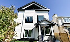 3283 E 7th Avenue, Vancouver, BC, V5M 1V8