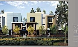14-5858 132 Street, Surrey, BC, V3X 1N1
