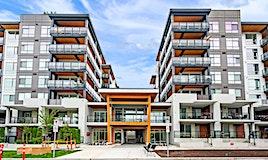 403-128 E 8th Street, North Vancouver, BC, V7L 1Y7