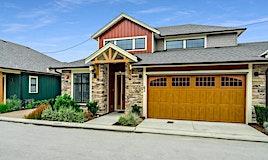 62-4750 228 Street, Langley, BC, V2Z 0A9