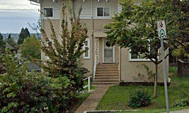 378 Hospital Street, New Westminster, BC, V3L 3L4