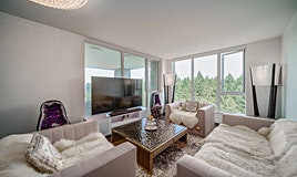 2105-3355 Binning Road, Vancouver, BC, V6J 0J1