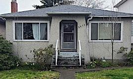2275 E 40th Avenue, Vancouver, BC, V5P 1J6