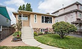 3177 Waverley Avenue, Vancouver, BC, V5S 1G1