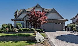 15962 39a Avenue, Surrey, BC, V3Z 0Y3