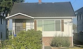 4962 Chesham Avenue, Burnaby, BC, V5G 2X4