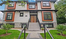 2360 Kamloops Street, Vancouver, BC, V5M 1W3