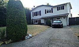 2297 154a Street, Surrey, BC, V4A 5T1