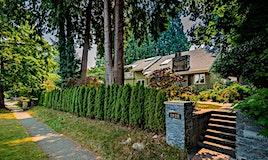1928 W 37th Avenue, Vancouver, BC, V6M 1N6