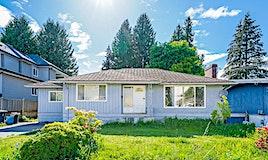 11051 131a Avenue, Surrey, BC, V3T 3S1
