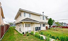 7595 128 Street, Surrey, BC, V3W 4E4