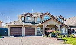 4431 Dallyn Road, Richmond, BC, V6X 2S5