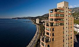 11-2250 Bellevue Avenue, West Vancouver, BC, V7V 1C6