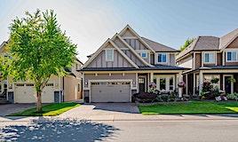 7279 198a Street, Langley, BC, V2Y 1R9